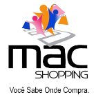 Logo Mac Shopping